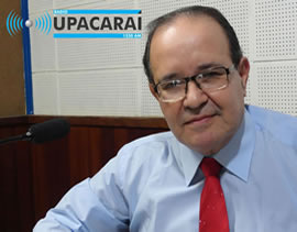 upload/Jo�o Roberto Vasconcellos