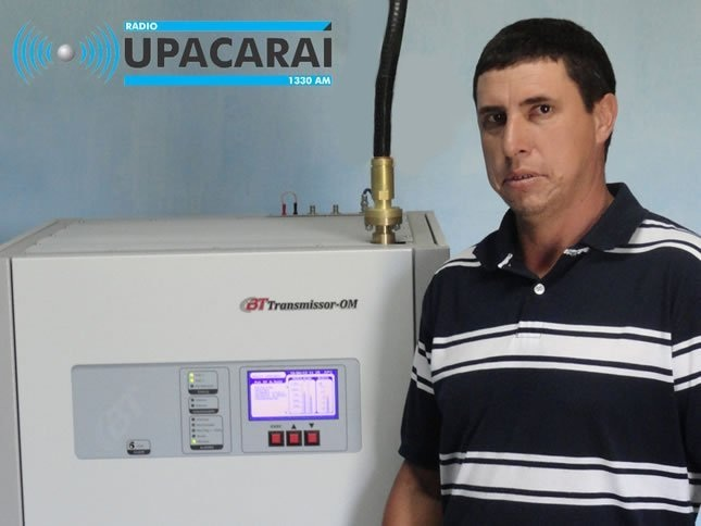 upload/Paulo C�sar Barreto